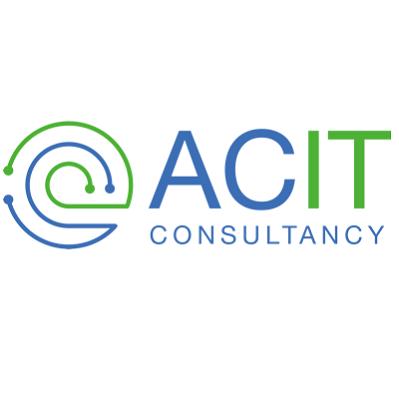 ACITConsultancy